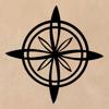 MapScribe - Daniel Eskridge