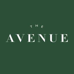 Shop The Avenue