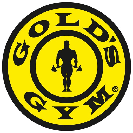Gold's Gym - HISAR icon