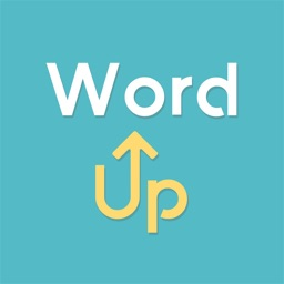 WordUp Vocabulary of English