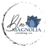 Blue Magnolia Clothing Co.