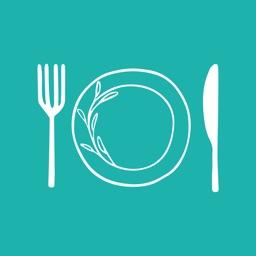 Stash: Meal Planner