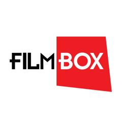 FilmBox+