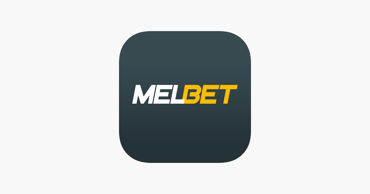 Melbet On The App Store