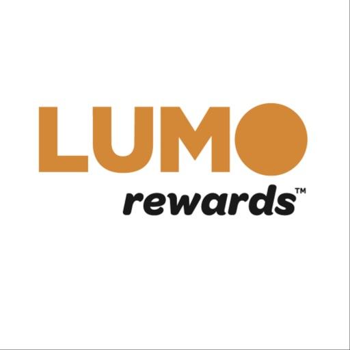 Lumo Rewards