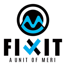 MERI FIXIT Home Services