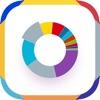 Yet Another Spending Tracker - iPhoneアプリ