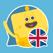 Lingumi-幼儿英语启蒙