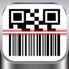 QR Code Scanner, Quick QR Scan icon