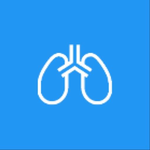 Respiratory Calculators