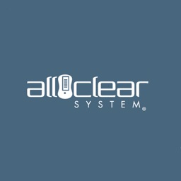 All Clear Mobile
