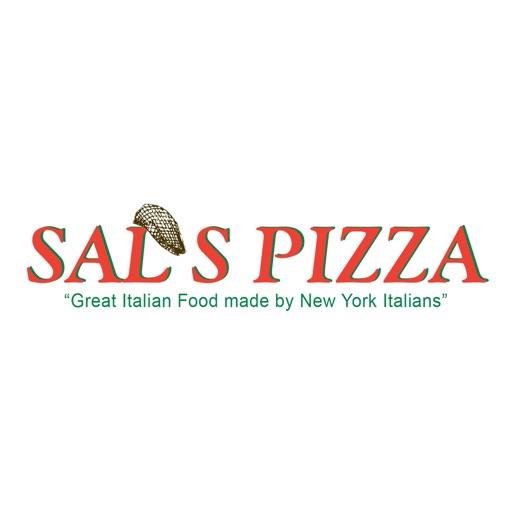 Sal's Pizza Henderson