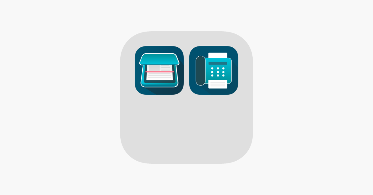 Business Essentials Kit - 15% OFF! - Scanner & FAX on the App Store