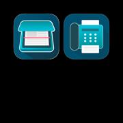 Business Essentials Kit - 15% OFF! - Scanner & FAX