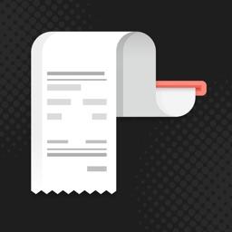 Memorandum Gestione Scontrini