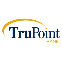 TruPoint Bank Business