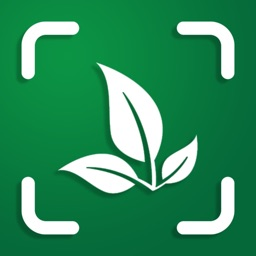 Plant identifier and Search