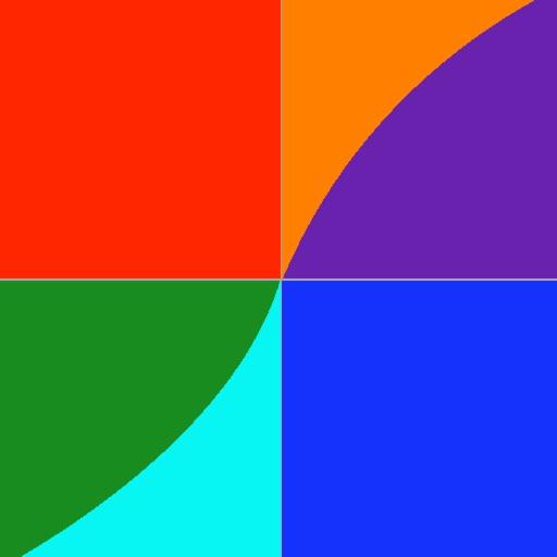 Cubic Spline Interpolation iOS Application Version 1 4 - iOSAppsGames