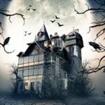 Escaper Task 1 - Ghost Castle