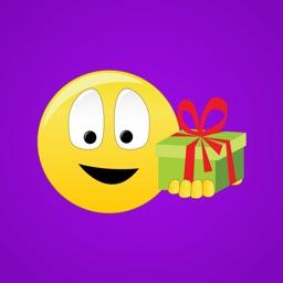 Emoji Keyboard Emoticons