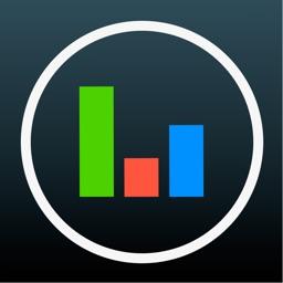 Account Tracker v5