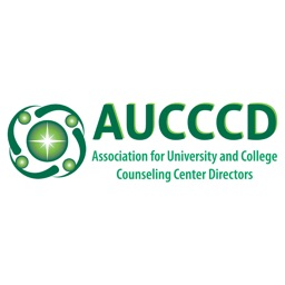 AUCCCD Events