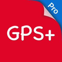 GPS+PRO Photo Location Editor