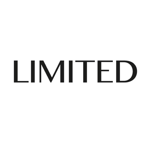 Limited Shop