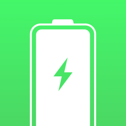 Ícone do app Battery Life