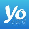 yoCard - знижки та картки