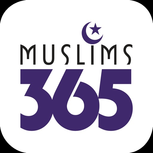 Muslims 365: Prayer & Quran