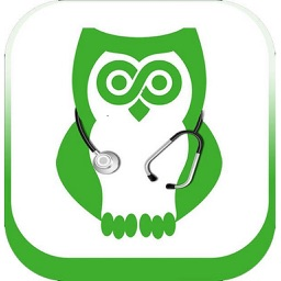DrOwl-Med Records & Telehealth