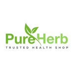 PureHerb на пк