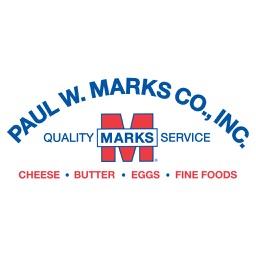 Paul W Marks