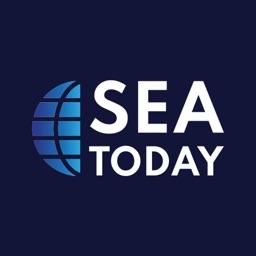 SEA Today