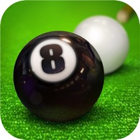 Pool Empire - 8 Ball & Snooker free Gems hack