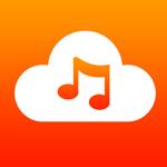 Cloud Music Player - Listener на пк