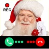 Santa Claus Calls You゜ iphone and android app