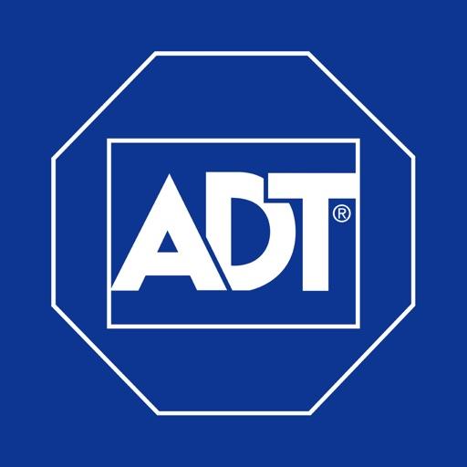 ADT Interactive Security