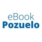 Pozuelo eBook icon