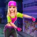 Hip Hop Battle - Girls vs Boys Hack Online Generator