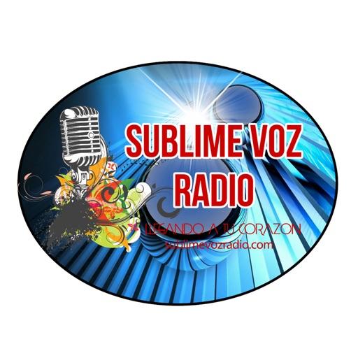 Sublime Voz Radio