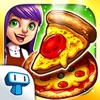 My Pizza Shop: Cooking Games