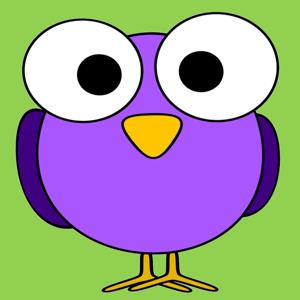 Articulate Multisyllabic - Education app