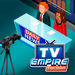 TV Empire Tycoon - Idle Game Hack Online Generator
