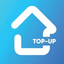 Utilita Top-up