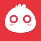 知音漫客-看二次元大全漫画平台快 icon