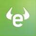ETORO - TRADE STOCKS & CRYPTO
