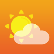 Heat Index Calculator - Calc icon