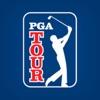 PGA TOUR Mobile - iPhoneアプリ